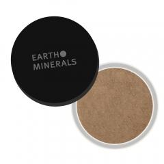 Minerale make-up foundation cream 4