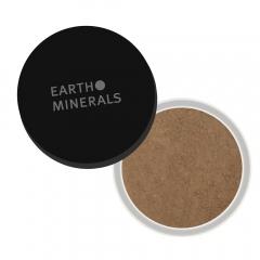 Minerale make-up foundation cream 5