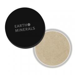 Minerale make-up foundation olive 1