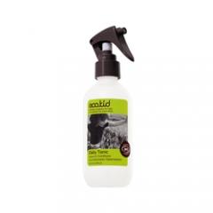 Eco conditioner tegen hoofdluis