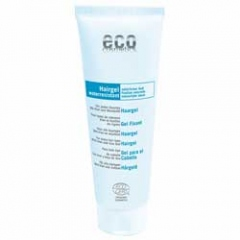 Eco Cosmetics bio haargel
