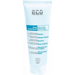 Eco Cosmetics haarkuur deep conditioner
