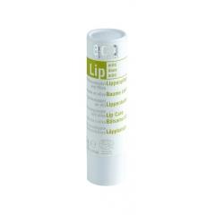 Eco cosmetics lippenbalsam