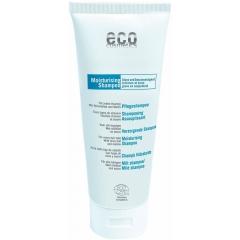 Moisturizing shampoo Eco Cosmetics
