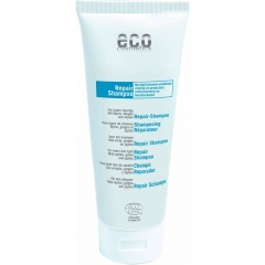 Eco Cosmetics repair shampoo