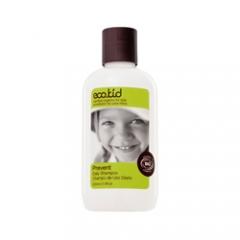 Eco shampoo Prevent, voorkomen van hoofdluis