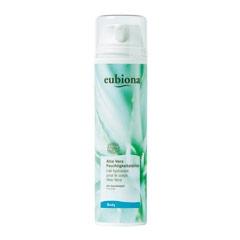 Eubiona bio bodylotion aloe vera