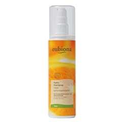 Eubiona natuurlijke haarspray