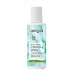 Eubiona opbouw shampoo