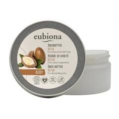 Eubiona sheabutter bio