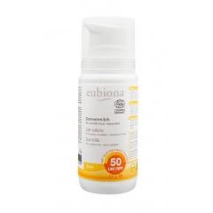 Eubiona sunmilk SPF50