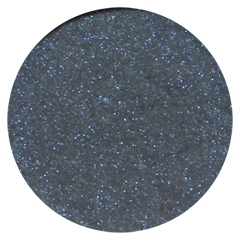 Luminous shimmer eyeshadow Aida