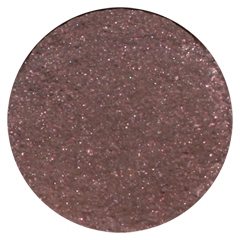 Luminous shimmer eyeshadow Chai