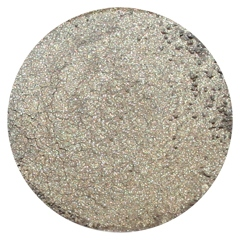 Luminous shimmer eyeshadow Maisy