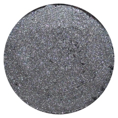 Luminous shimmer eyeshadow Smoke