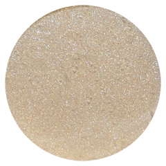 Luminous shimmer eyeshadow Tabilia