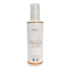 Hevi Body Balm Pure Benefit