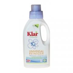Eco sensitive allesreiniger zonder parfum