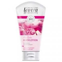 Lavera bio bodylotion Rose Garden