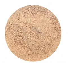 Balancing primer powder medium