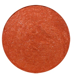 Luminous shimmer blush lotus