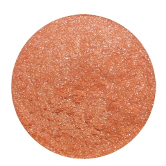 Luminous shimmer blush rosetta