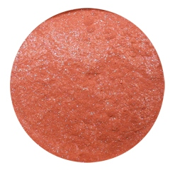 Luminous shimmer blush Ruby Rose