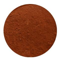 Minerale make-up bronzer Brazil