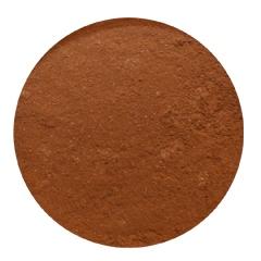 Minerale make-up bronzer St. Lucia