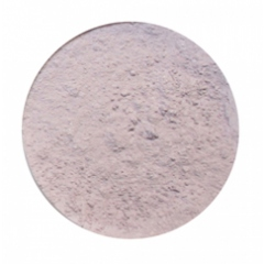 Colour balancing powder lavender