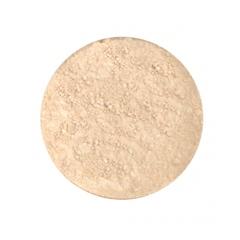 Minerale make-up foundation beige 1