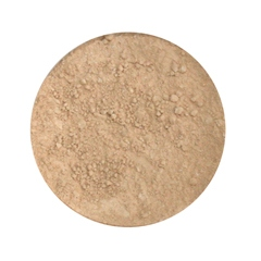 Minerale make-up foundation beige 3