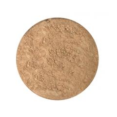 Minerale make up foundation beige 6