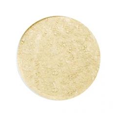 Minerale make-up foundation golden 1
