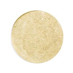 Minerale make-up foundation golden 2