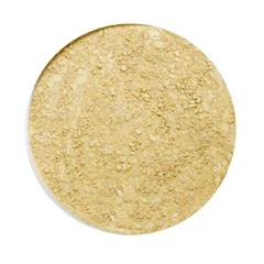Minerale make-up foundation golden 3