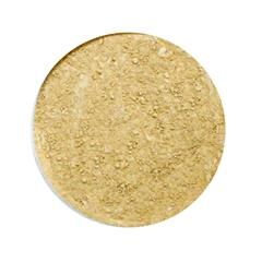 Minerale make-up foundation golden 4