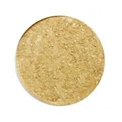 Minerale make-up foundation golden 5