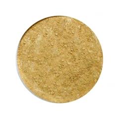 Minerale make-up foundation golden 6