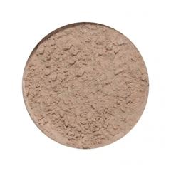 Minerale make-up foundation light 3