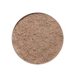 Minerale make-up foundation light 4