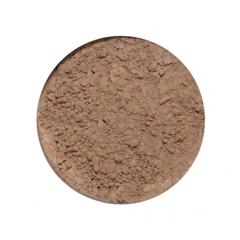 Minerale make-up foundation light 5