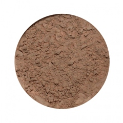 Minerale make-up foundation light 6