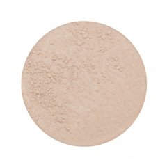 Minerale make-up foundation neutral 1