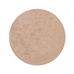 Minerale make-up foundation neutral 3