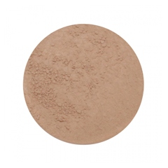 Minerale make-up foundation neutral 6