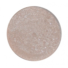 Luminous shimmer powder Lumina