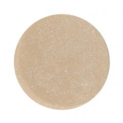 Luminous Shimmer Powder Tawny