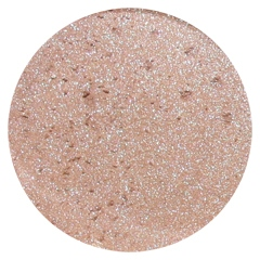 Minerale parelmoer oogschaduw Mink