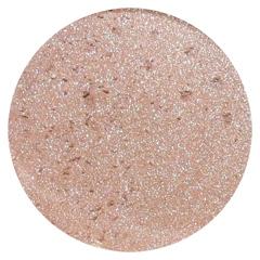 Minerale parelmoer oogschaduw Cream